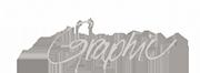 Portrættegning | webdesign i wordpress